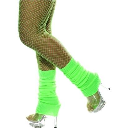 neon benvarmere, uv benvarmere, rave benvarmere, uv tilbehør, rave tilbehør, rave tøj, uv tøj, neon tøj, rave kostume