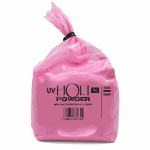 UV Holi Powder, Neon Holi Powder, UV Farvepulver, UV Color Run, UV Color Run Powder, Farvepulver UV, Holi UV Farvepulver