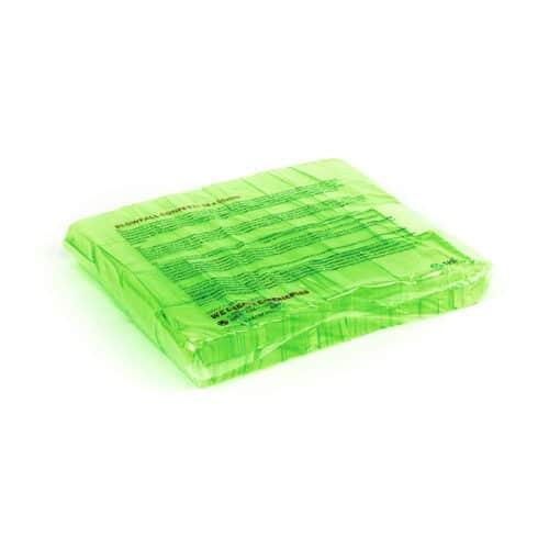 UV Konfetti, løs UV konfetti, UV konfetti løs, Løs UV konfetti papir, Løs papir UV konfetti, uv papir konfetti