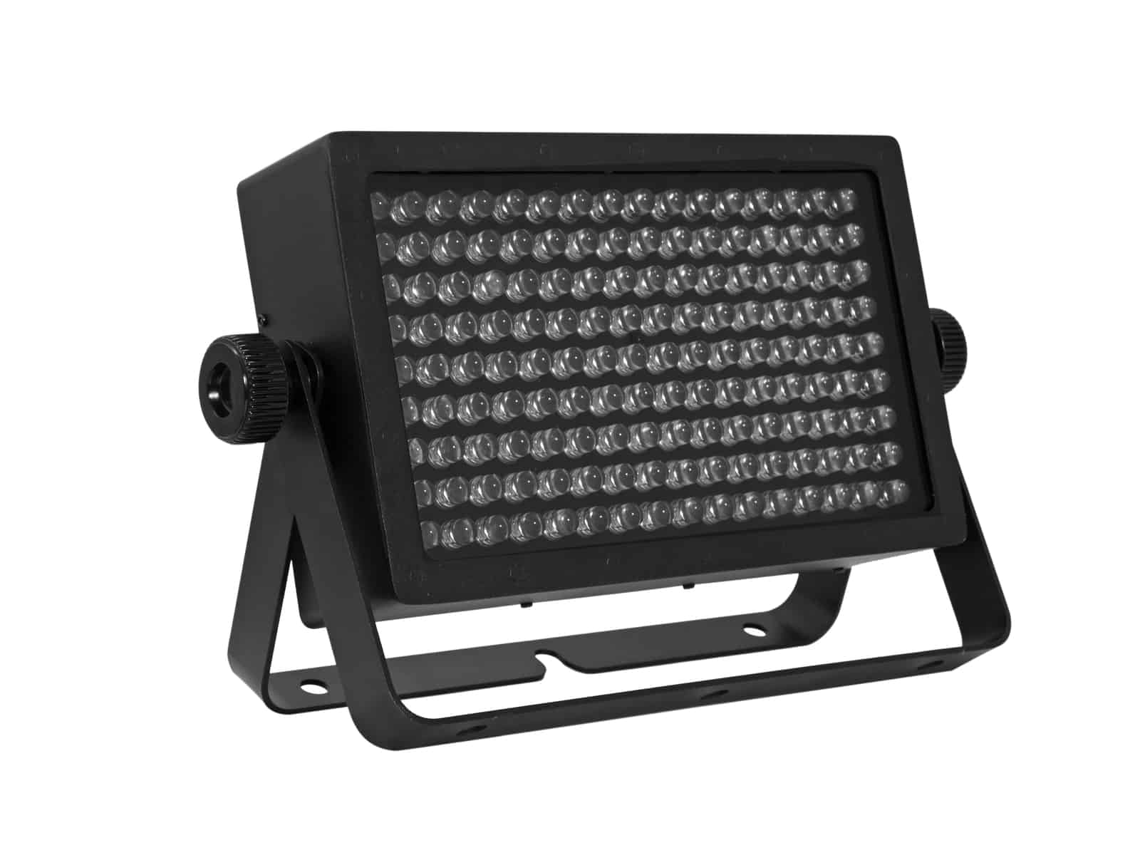 EUROLITE LED FLD-144 UV 10mm Flood, Eurolite uv lampe, uv lampe, uv lamper, uv lys, led uv